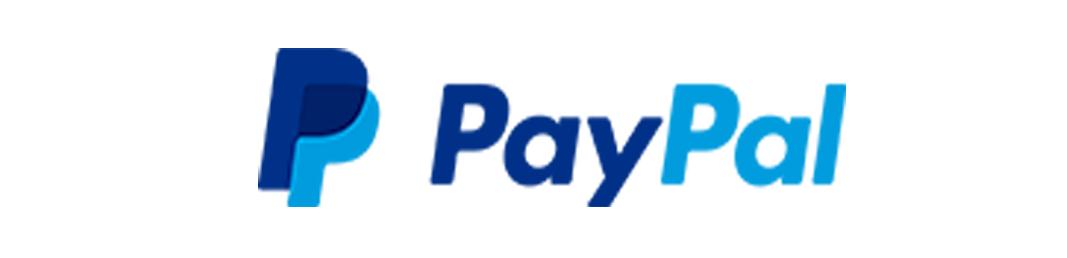 Zahlen mit PayPal Plus