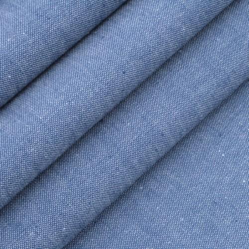 Bio Jeans chambre blau