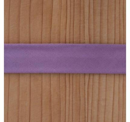 Bio Schrägband violett