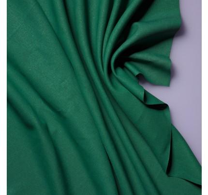 Hanf-Stoff waldgrün