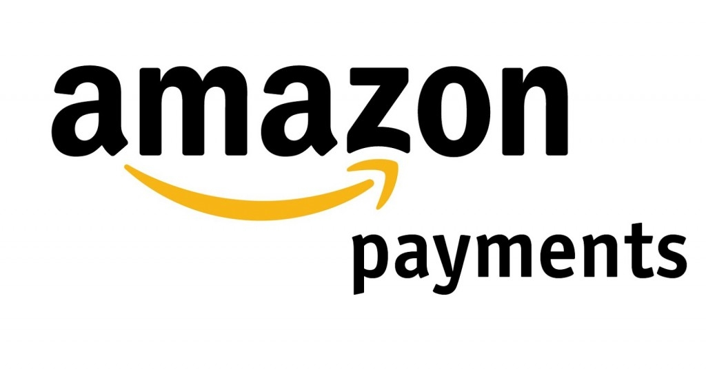 Amazon Paymemts